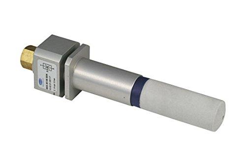 SEG 30 HS SDA Basic Vacuum Ejector