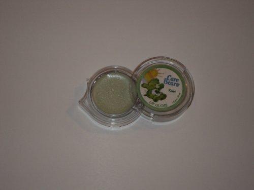 - Care Bears Good Luck Bear Kiwi Lip Balm Gloss Single by Care Bears