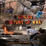Child's Century of War