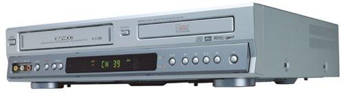 dvd player daewoo - 4