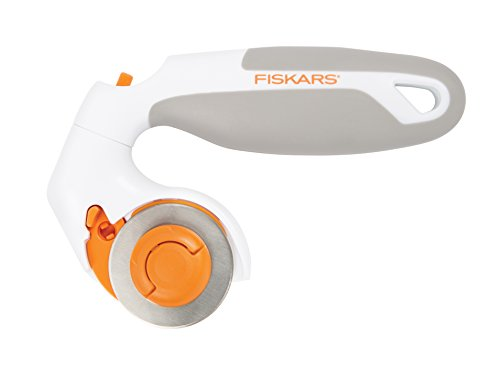 Fiskars Adjustable Rotary Cutter 190180 1001