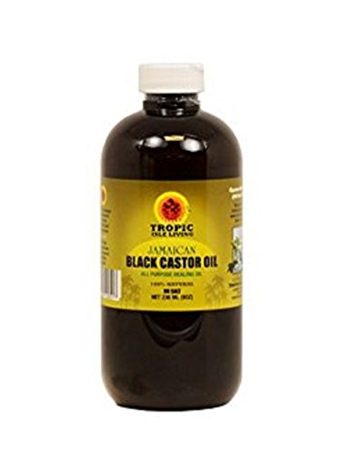 tropic-isle-living-jamaican-black-castor-oil-8-fl-oz