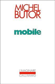 Mobile par Butor