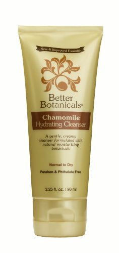 better-botanicals-chamomile-hydrating-cleanser-325-ounces-tubes-pack-of-2