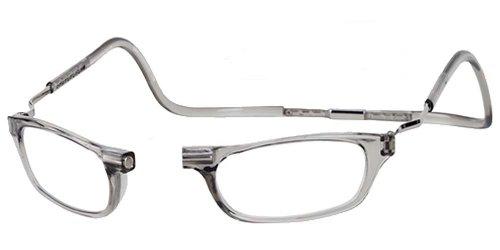 CliC Magnetic Closure Adjustable Headband product image