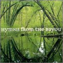 Hymns from the Bayou