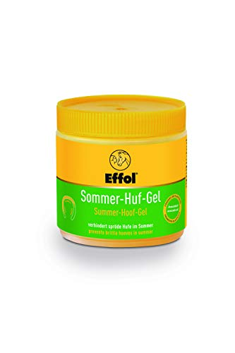EFFOL Gel d'été pour sabots for sale  Delivered anywhere in Canada
