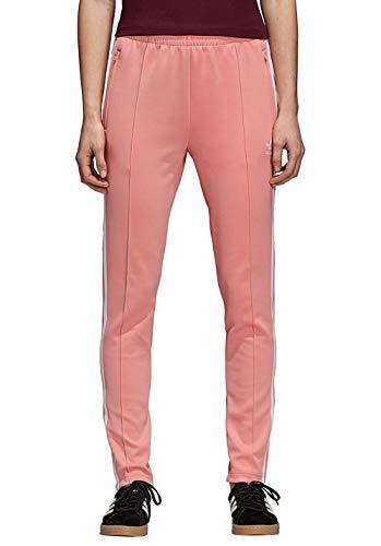 adidas Tactile Pantaloni Tp Sst Rosa Donna Rose rwxCqrpFO