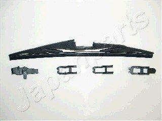 Japanparts SS-X30R Escobilla de Limpiaparabrisas: Amazon.es: Coche y moto