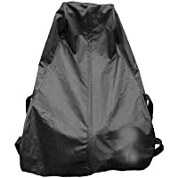 Other Electric Trolley Travel Cover Black