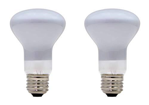 Lava Motion Lamp - 2 Pack Lava Lamp 100 Watt Replacement Bulbs for Lava Brand Grande Motion Lamp