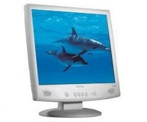 BENQ MONITOR FP767 DRIVER WINDOWS XP