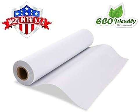 Paper Wrapping Shipping Protection Recycled product image