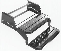 camper pull out step - 5