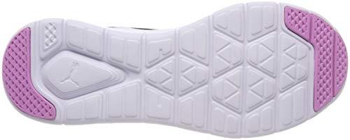 Scape Puma Flex Sport Unisex Outdoor Essential per wq8qUgT