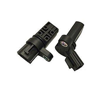 Nissan Cam - Genuine Nissan OEM 3.5 Camshaft Position Sensor Kit 23731-6J90B 23731-AL61A