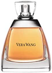 Vera Wang Eau De Parfum Spray, 3.4 Ounces
