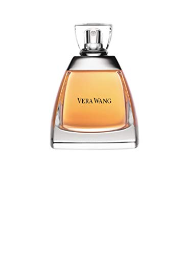 (Vera Wang Eau De Parfum Spray, 3.4 Ounces)