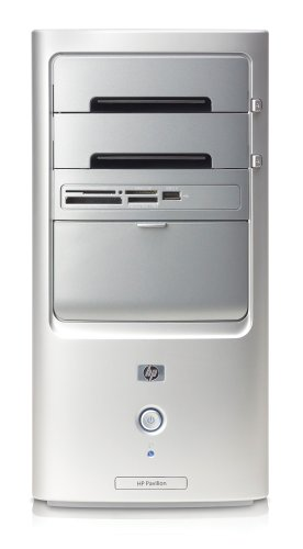 HP A1540N DESCARGAR CONTROLADOR