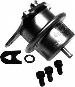 Motorcraft CM4763 Fuel Injection Pressure Regulator