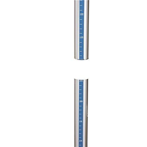 新作人気モデル 生活日用品 生活日用品 スポーツ用品 G1709 走高用バー止(検) G1709 B07562BPMD, 大塔村:7ad63d4b --- vezam.lt