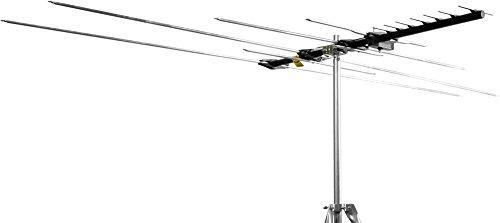 Channel Master CM-5016 Outdoor TV Antenna