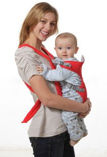 Amazon Com Gali S Safe Essential Baby Carriers Backpack Sling Wrap