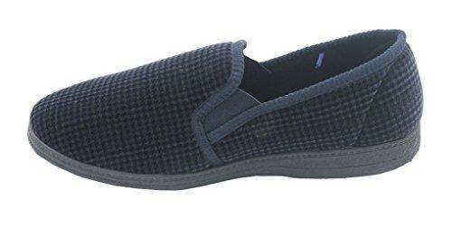 Sneakers nere per uomo Mirak iPjrNQS65S