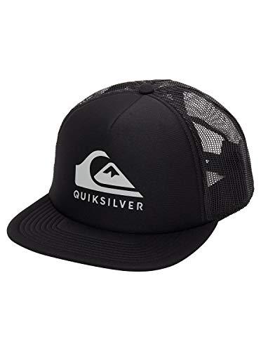 Quiksilver Men's Foamslayer Vn Hat