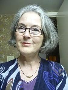 Cynthia A. Freeland