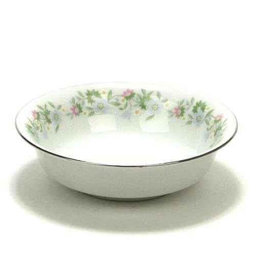 Forever Spring by Johann Haviland, China Fruit Bowl