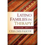 Download Latino Families in Therapy, Second Edition [PAPERBACK] [2015] [By Celia Jaes Falicov Ph.D.] ebook
