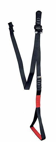 Top Climbing Climbing Slings & Runners