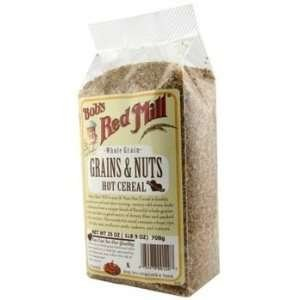(Bobs Red Mill Cereal 10 Grain Hot)