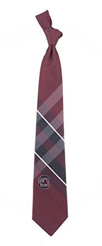 (Eagles Wings University of South Carolina Grid Tie)