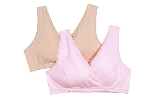 Xl Breast - 4