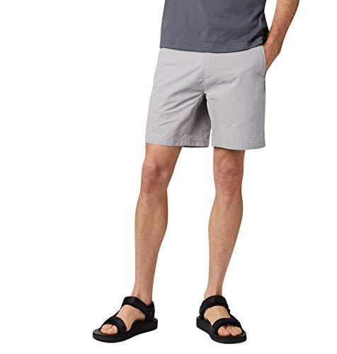 Mountain Hardwear Men's Railay Redpoint¿ Shorts Steam 36 9