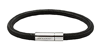 Ion Loop Solo Cord