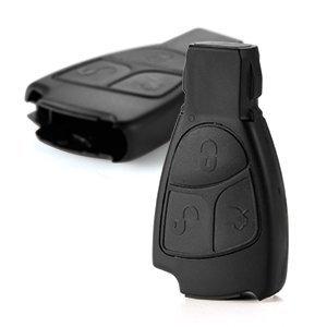 Mercedes W203 W208 W210 W211 Autoschlü ssel Schlü ssel Gehä use Auto - Funkschlü ssel Klappschlü ssel INION®