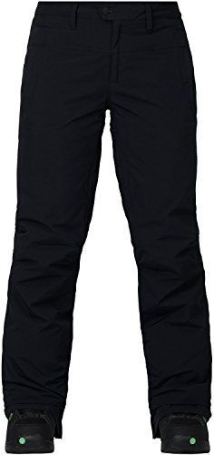 Gore Tex Pants Women'S - 3