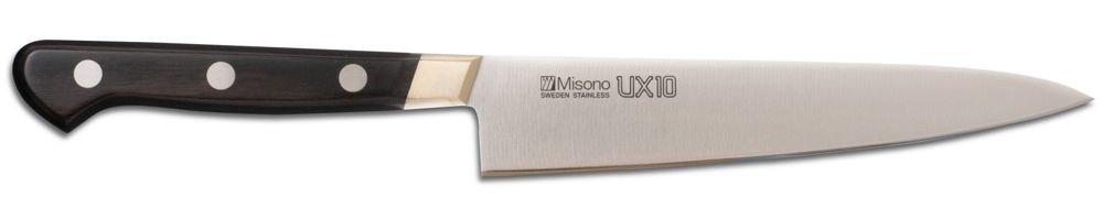 MISONO UX10 PARING KNIFE