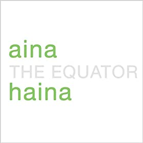 Amazon.com: The Night We Talked: Aina Haina: MP3 Downloads
