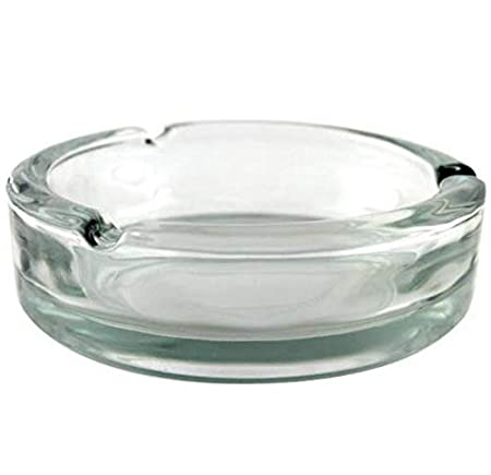 Famacart Table Décor Ash Tray home Décor Wine Accessories Ashtrays at amazon