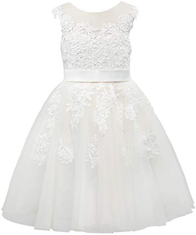 Miama Champagne Wedding Flower Bridesmaid product image