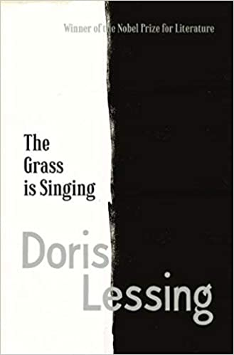 The Grass is Singing: Amazon.es: Doris Lessing: Libros en idiomas extranjeros