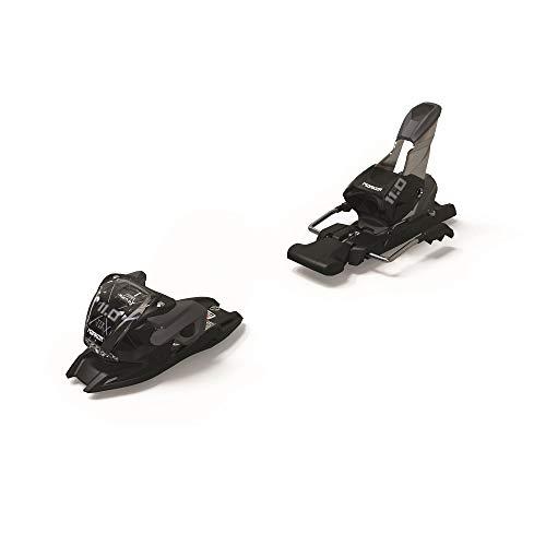 Marker 2020 11.0 TP B110 Black/Anthracite Ski Bindings