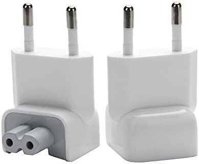 WESAPPINC Duckhead Charger Standard MacBook product image