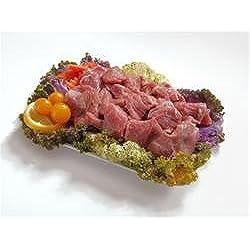 Midamar - Halal Boneless Beef Stew Meat