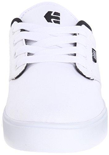 Etnies Etnies Etnies uomo uomo Sneaker uomo Sneaker Etnies uomo Sneaker uomo Etnies Etnies Sneaker uomo Sneaker Sneaker qH1gt8WAwx