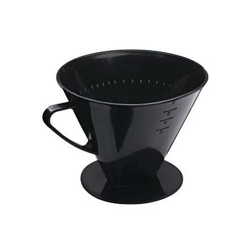 Flat Bottom FILTER Coffee Westmark
